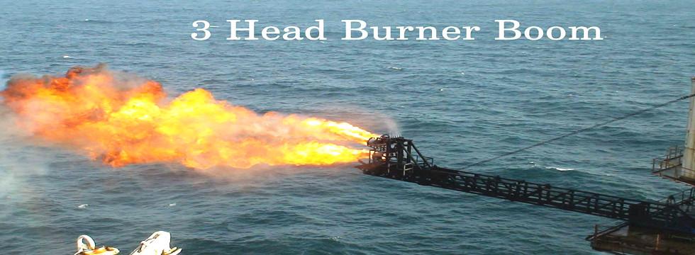 3-head-burner-boom