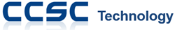 ccsctech.com